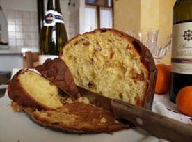 Image © http://www.discoveritalianfood.com/italian-desserts.html