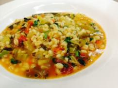 Image © http://mazzonehospitality.com/tasting-room/2014/02/angelos-tavolo-tasting-menu-val-d-aosta-italy-february-18th-february-21st/