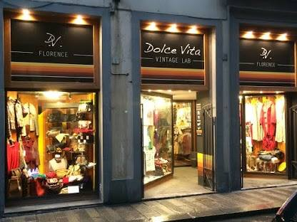 Photo courtesy of the Dolce Vita Facebook page