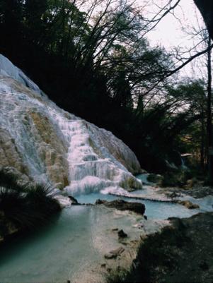 Hot springs2