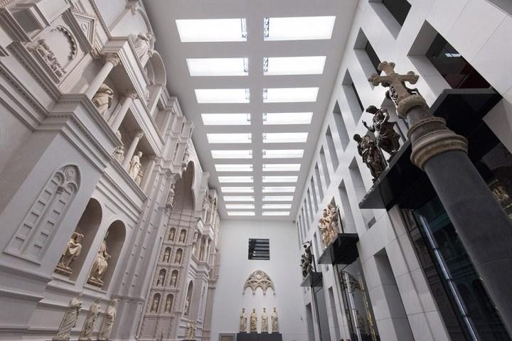 DUomo museo