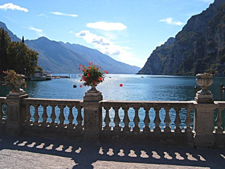 Riva-del-Garda-Trentino-Alto-Adige-Italy