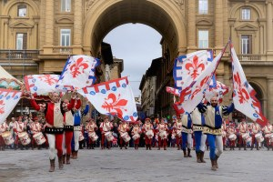 easter-parade-florence