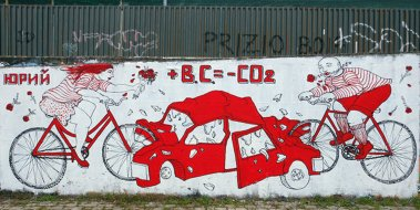 hopnn-street-art-a-firenze